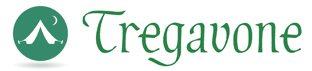 Tregavone Logo